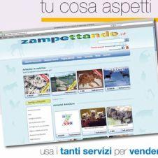 sito annunci animali Milano