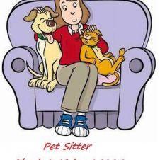 Pet-Sitter Treviso