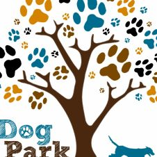 Dog Park Conselve Padova