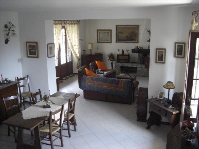 vendo abitazione Pavia id. 8043
