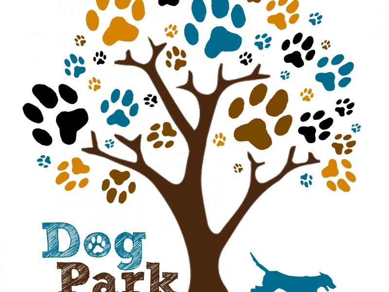 Dog Park Conselve Padova - Annunci Zampettando