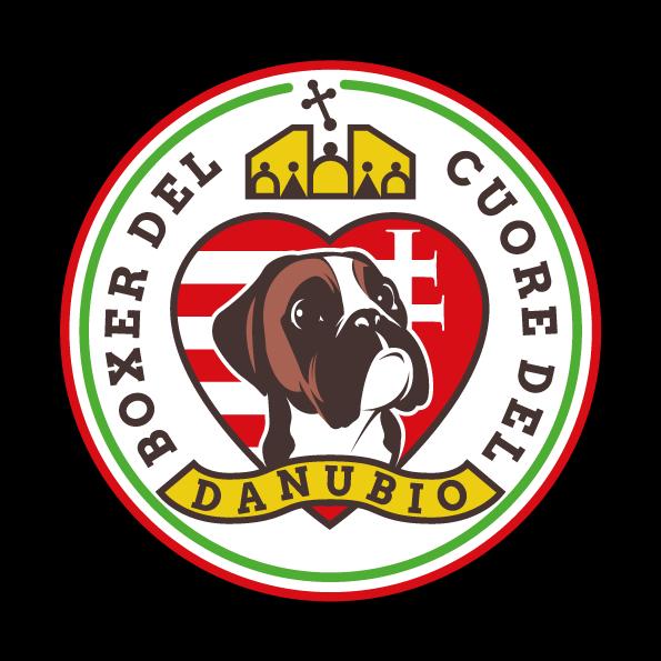 ALLEVAMENTO BOXER DEL CUORE DEL DANUBIO Ancona - Annunci Zampettando
